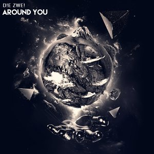 Around You