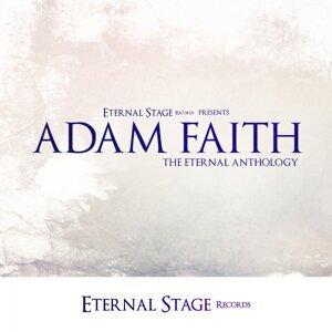 The Eternal Anthology