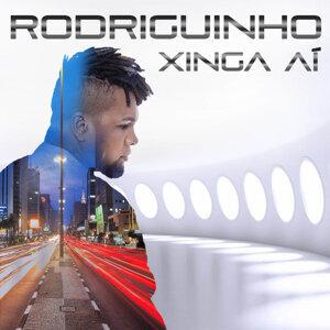 Xinga Aí