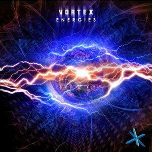 Energies EP