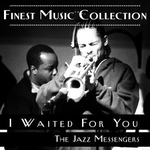 Finest Music Collection: I Waited For You
