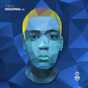 Diagonal EP