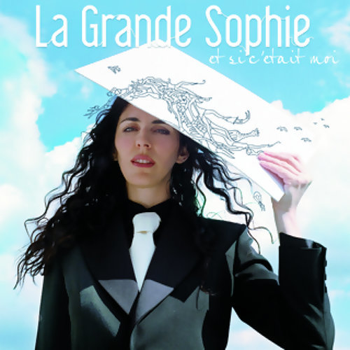 On Savait (Devenir Grand) - Album Version