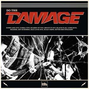 Do the Damage