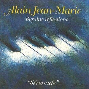 Biguine Reflections Sérénade