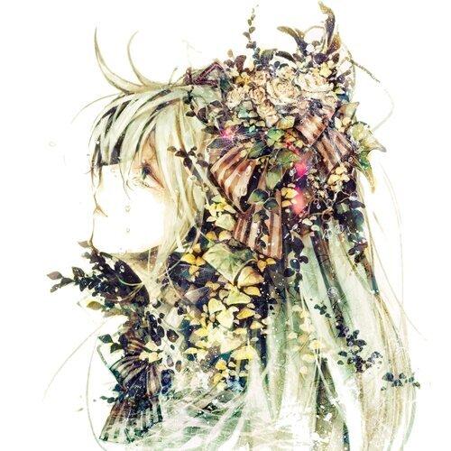 Cryogenic (feat. 初音ミク)