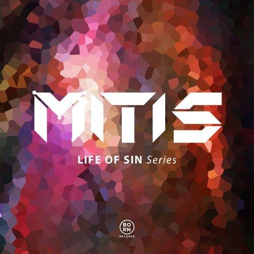 Life Of Sin Pt. 2