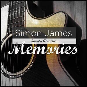 Acoustic Memories