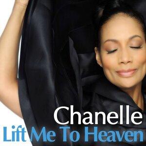 Lift Me to Heaven