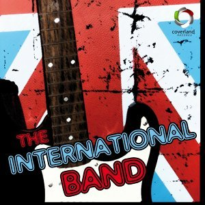 The International Band