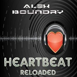 Heartbeat - Reloaded