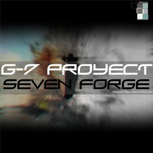 Seven Forge