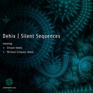 Silent Sequences