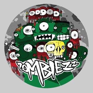 Zombiezz EP