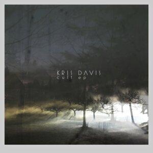 Cult EP