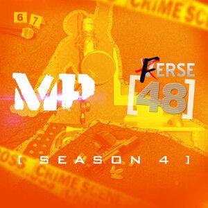 Ferse 48 [Season 4]