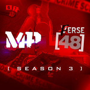 Ferse 48 [Season 3]