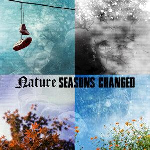 Seasons Changed