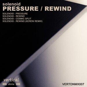 Pressure / Rewind