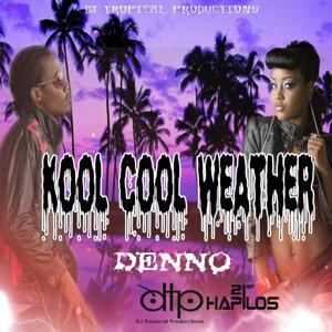 Kool Cool Weather - Single