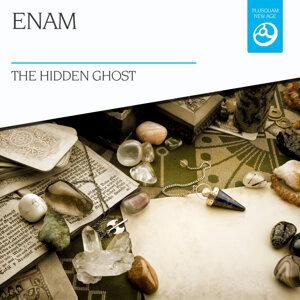 The Hidden Ghost