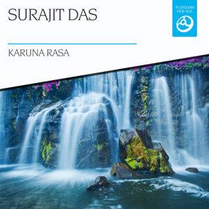 Karuna Rasa