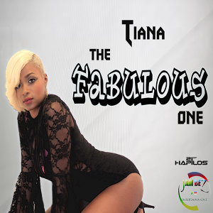 The Fabulous One - Single
