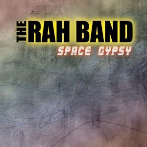 Space Gypsy