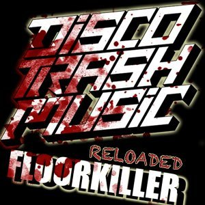 Floorkiller - Reloaded