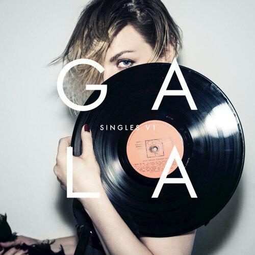 Singles V1