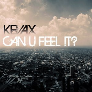 Can U Feel It ?
