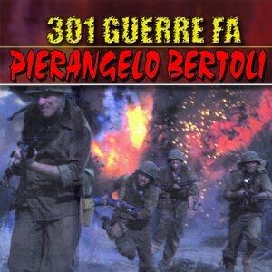301 guerre fa
