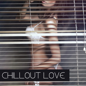 Chillout Love