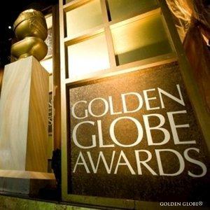 Golden Globe Theme