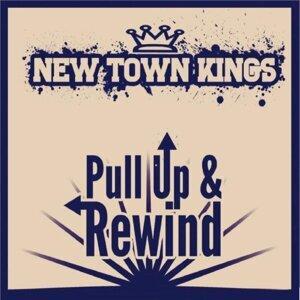 Pull Up & Rewind
