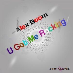 U Got Me Rocking