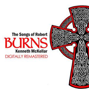 The Songs of Robert Burns (Digitally Remastered)