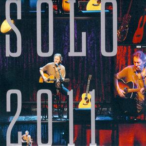 Solo - Live