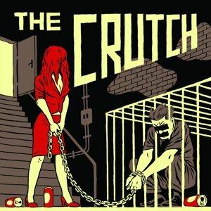 The Crutch