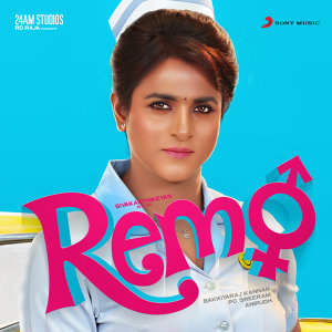 "Senjitaley (From ""Remo"")"