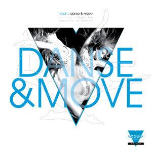 Danse & Move