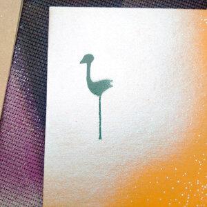 Lil Bird EP
