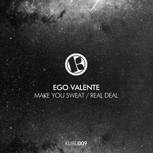 Make You Sweat / Real Deal