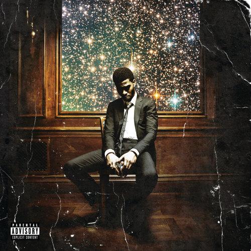 The End - Album Version