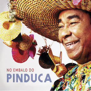 No Embalo do Pinduca
