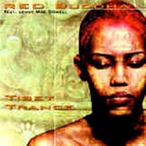 Tibet Trance
