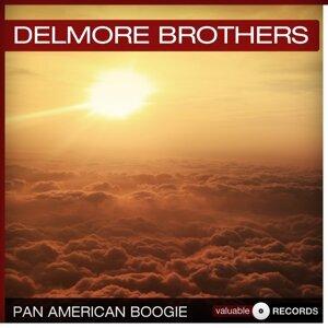 Pan American Boogie
