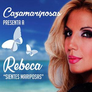 Sientes Mariposas (Cazamariposas - Sintonía del Programa de TV)