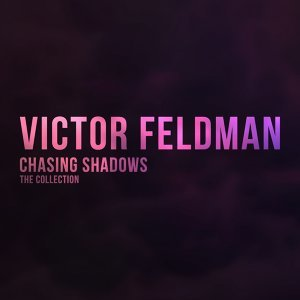 Chasing Shadows - The Collection