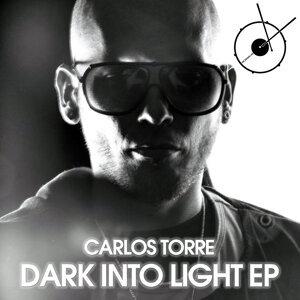 Dark into Light EP